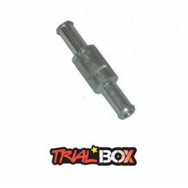 Valve Anti Retour Alu SHERCO Trial Box