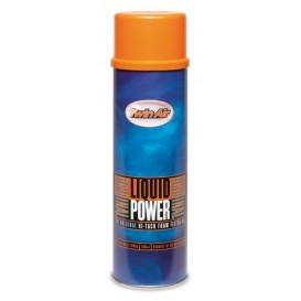 Liquid Power TWIN AIR Spray