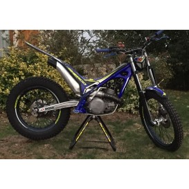 SHERCO 300 St 2016 Trial Box