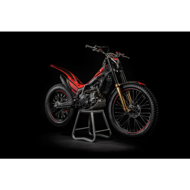 MONTESA Cota 300RR 2017 Trial Box
