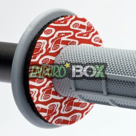 Donutz RENTHAL Rouge Enduro Box