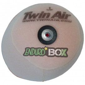 Filtre à Air TWIN AIR GasGas Enduro Box