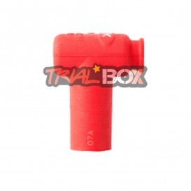 Anti Parasite NGK Rouge  Trial Box