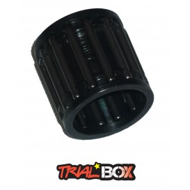 Roulement Aiguille Axe Piston GASGAS Trial Box