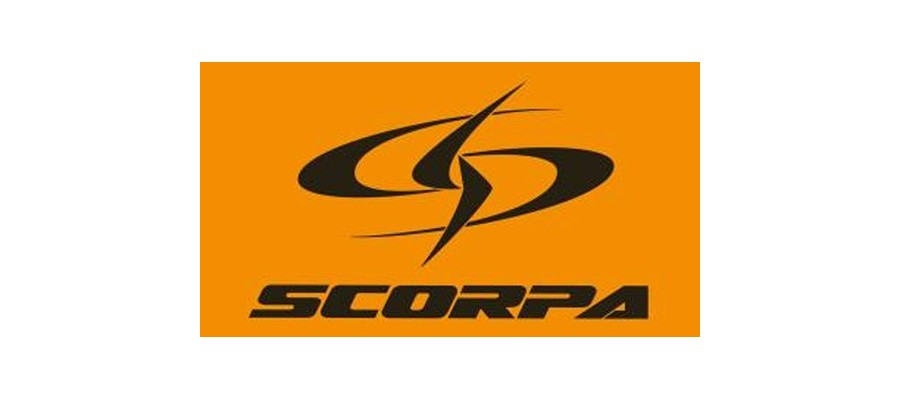 Protections Scorpa