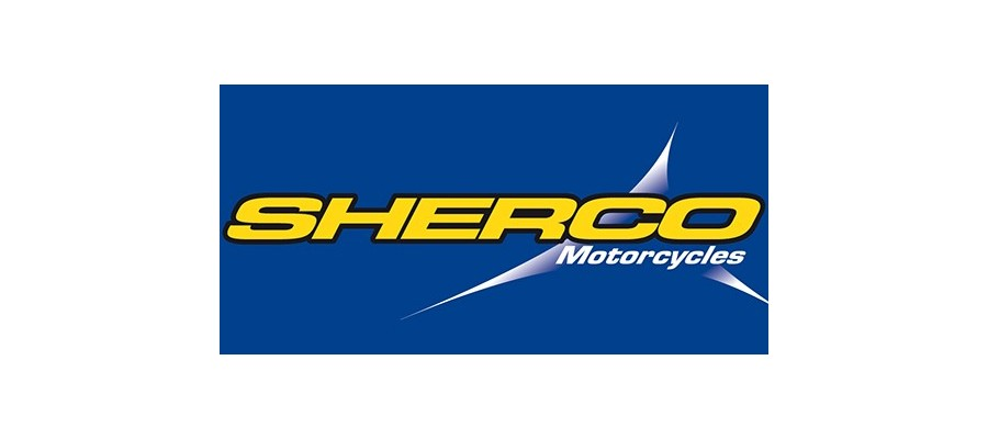 Joints Sherco