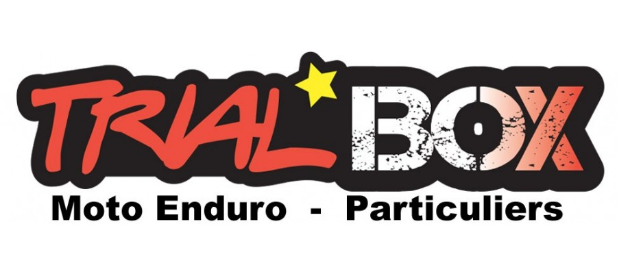 ENDURO: Occasions Particuliers
