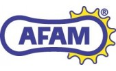 Afam France