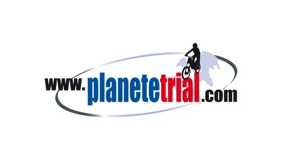 Interview Trial Box sur PlaneteTrial