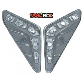 Trial Sherco Boue Box Avant Garde OqH7wXn